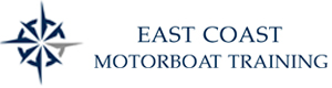 East Coast Motor Boat Training
